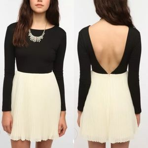 Urban Outfitters Kova & T dress